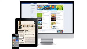 agencia desarrollo aplicaciones, web aplicaciones, movile aplicaciones, blog, corporativos