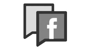agencia facebook marketing, publicidad facebook, ads facebook
