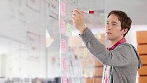 social recruiting para empresas, employer branding, personal branding